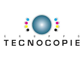 La Tecnocopie S.r.l.