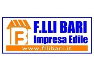 F.lli Bari S.r.l.