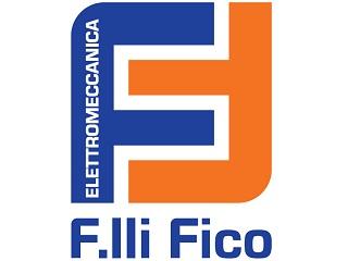 F.lli Fico S.n.c.