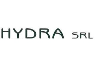 Hydra S.r.l.