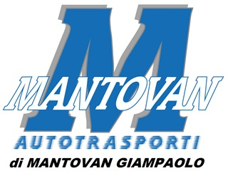 Mantovan Giampaolo