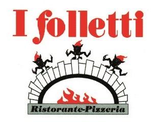 Gioel S.n.c.  di Cellato Elena & C.