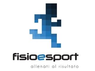 FisioeSport S.n.c.di Ferretti S. e Berdini A.