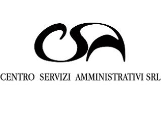 Centro Servizi Amministrativi S.r.l.