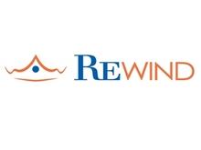 Rewind S.r.l.