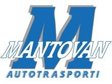 Autotrasporti Mantovan S.n.c.