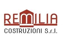 Remilia Costruzioni S.r..l