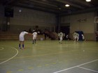 Columbus - F.lli Bari RE: 4-2