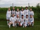 San Martino Piccolo - F.lli Bari: 1-0