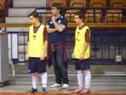 Young Line - Flli Bari RE: 5-1