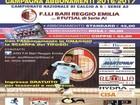 Ora è ufficiale: parte la campagna abbonamenti della F.lli Bari Rewind