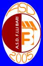 Logo ASD F.lli Bari